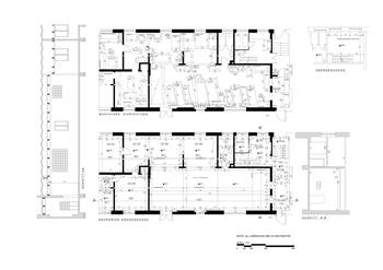 Vegacadd – Your Architectural Drafting Services Partner