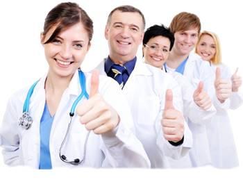 VCDoctor - HIPAA Compliant Telemedicine Platform