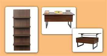 Hire Top Furniture Photographers for Furniture Photoshoot | Spyne