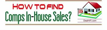 Are you want to sale, Rent or Mortgage your properties?