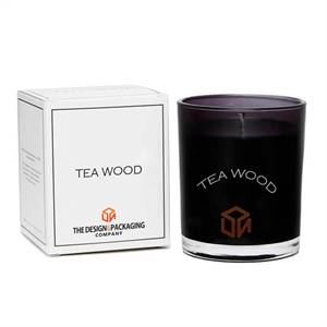 Get Upto 40% Discount on Candle Packaging Wholesale