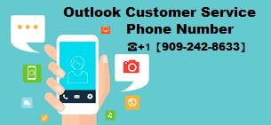 Bellsouth Customer Service Phone Number +1 909★242★8633