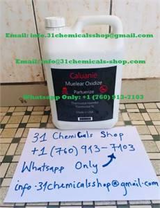 Caluanie, ALPHA-PPP, BK-2CB, K-EBDP CRYSTALS, DIPHENIDINE,