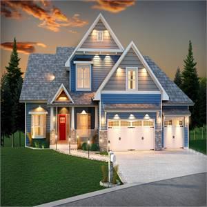 3D Rendering Services Las Vegas for your next Property development in  Las Vegas