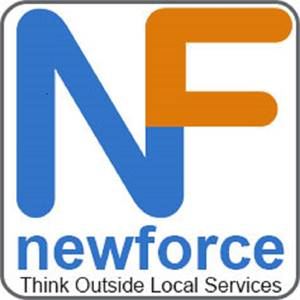 Newforce Global Enables You To Find Overseas Job Opportunities With Visa Sponsorship