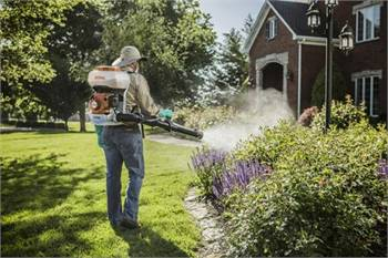 Do you Need Home Mosquito Control Services in Bradenton Areas?.