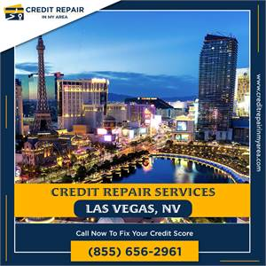 Honest and reliable credit repair service provider