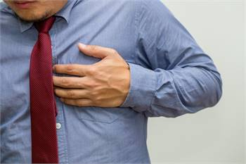 Heart Disease Causes and Risk Factors | Specialty Care Clinics