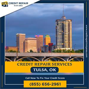 Legal, certified, and professional team of experts in Tulsa, OK