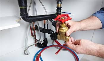 Provide the Best Plumbing Contractor in Lakeland, FL.
