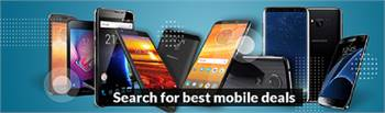 Sell your Mobiles,Gadgets and accessories quicker