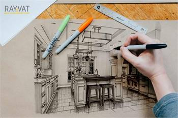Most Reliable Stylish & Affordable 3D Interior Rendering Design Services