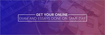 Eduintello - Best Assignment Writing Services