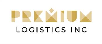 Premium Logistics inc. is looking for motivated Owner-Operators
