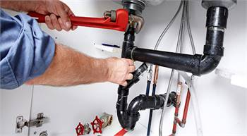Our Team Are Skilled And Quality Plumbing Contractor in Lakeland Fl.