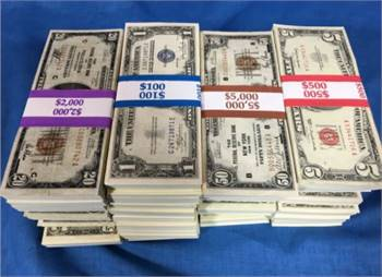 Buy Excellent Counterfeit 20 Dollar Bills