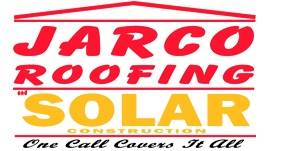 Roof Maintenance North San Diego County