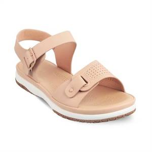shop casual sandals for women Tresmode casual sandlas at Low Price