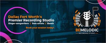 Music Production - Mixing - Mastering