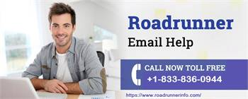Roadrunner support phone number   Roadrunner customer service phone number