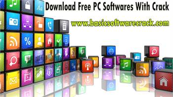 Basic Software With Crack Free Download