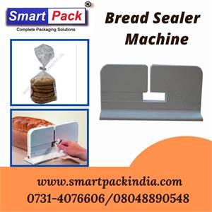 Best Quality Bread Sealer Machine