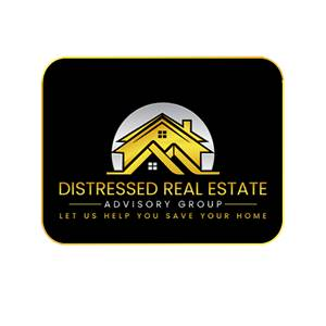 Distressed Real Estate Advisory Group