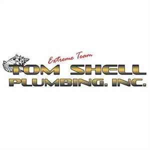Tom Shell Plumbing