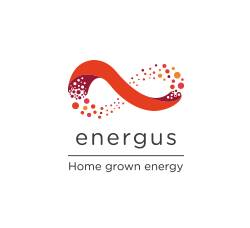 #1 Commercial and Residential Solar Energy Solutions