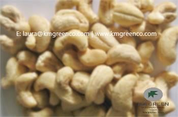 Vietnamese Cashew Nut Kernels LBW240