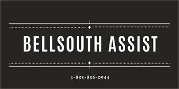 Why to choose Bellsouth Assist for Tech Support? 1-833-836-0944