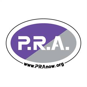 The P.R.A - Our sole purpose is to merge Centrists, Conservatives, Libertarians and Moderate Democra