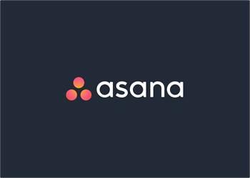 Asana Alternatives Software List.