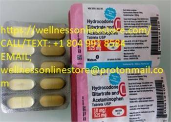 BEST QUALITY XANAX, OXY, TRAMADOL  AND ADDERALL ONLINE