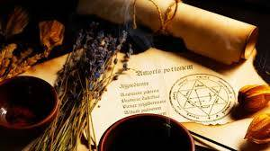 GUAM USA TOP MOST TAROT LEADER AND BEST BRING BACK YOUR EX LOVE SPELLS CASTER.+256783219521