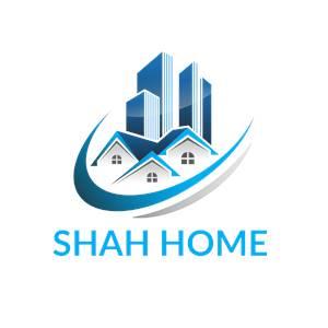 shah Home