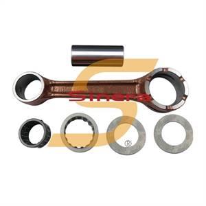 PWC – Kawasaki Connecting Rod Kit 296-01000-520/010-520
