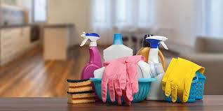 Professional Residential Cleaning services in Graham