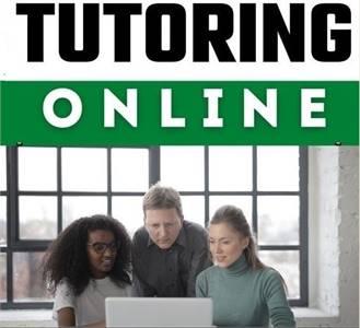 Acemyhomework is your Academic Helper & Tutors Home.