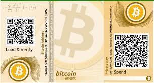 non spendable bitcoin private key