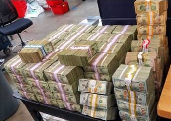 The Most Reliable Online Supplier to Order Counterfeit Money for Sale