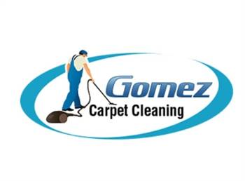 Gomez Carpet Cleaning 9 Years Experience State of the art carpet care