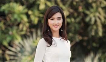 Online Private tutor in Vietnamese language and Translation Service