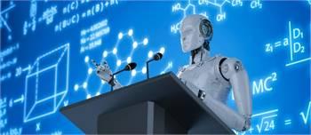 Best AI Training Institute in Delhi | Artificial Intelligence Course in Delhi