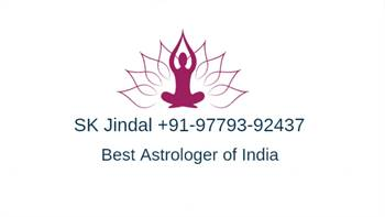Best astrologer Lal Kitab Vedic+91-9779392437