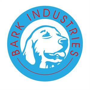 Puppy Sitters Chicago | Chicago Dog Walking Service– Bark Industries