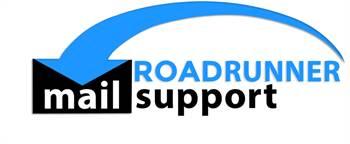 Roadrunner Helpline Number 1-800-358-2146