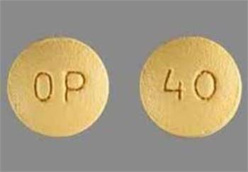 BUY OXYCONTIN 40MG ONLINE