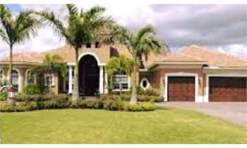 Sell Your House Fast Anywhere In Miami And All Surrounding Areas
