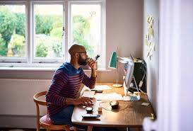 Genius way to make money on line